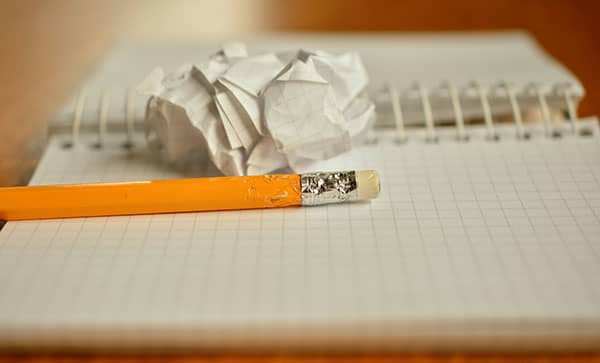essay writing style blog post image thumbnail compressed