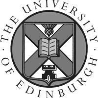 University of Edinburgh - MEA landing page